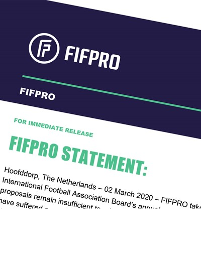 FIFPRO Release Image 2500 2