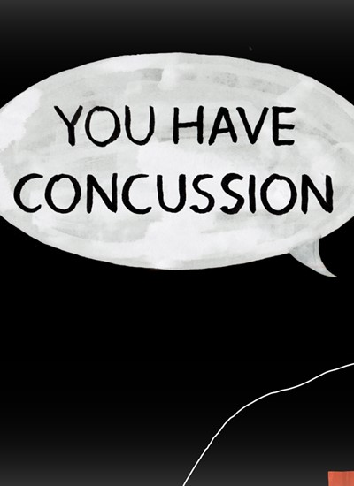 Fifpro Concussion Awareness ENGLISH 2500